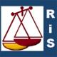 Boicot a la investigación judicial de los crímenes de la Guerra Civil y franquismo