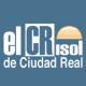 Ciudad Real: Una investigación sobre la posguerra sitúa el número de muertos en el doble de lo estimado