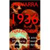"""La exposición """"Navarra 1936″ en Sartaguda"""