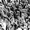 Una mirada al dolor de la dictadura argentina