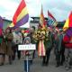 Fallece Manuel Mirete, superviviente alicantino del campo nazi de Mathausen