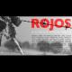 """Documental: """"Rojos, 20 Historias de Represión Franquista"""""""
