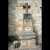Sesenta pueblos de Cuenca con vestigios del franquismo, según una asociación