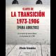 """""""La Transición es el cimiento de la podredumbre actual"""""""