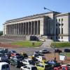 Jornadas sobre el Franquismo en la Facultad de Derecho de la Universidad de Buenos Aires