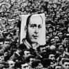 Julián Grimau, a los 50 años de su ejecución