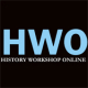 Trabajadores: Archivo online sobre la guerra civil española