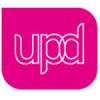 UPyD reclama que sea delito negar los crímenes de ETA o del franquismo
