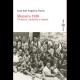 """""""Menorca 1936. Violencia, represión y muerte"""""""