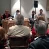 La Federación de Foros por la Memoria presenta sus propuestas ante el Grupo de Trabajo sobre Desapariciones Forzadas de la ONU