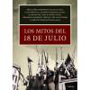 """Ciclo en el Ateneo de Madrid sobre """"Los mitos del 18 de julio"""""""