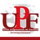 """Los fiscales progresistas tachan de """"penosa"""" a la justicia española frente a los crímenes del franquismo"""