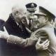 España, 60 años a las órdenes del Pentágono