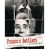 """""""La impunidad de los crímenes franquistas contradice el significado de democracia"""""""