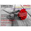 Sobrescobiu (Asturias) contará con un monolito en  Homenaje a las Víctimas del Franquismo