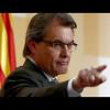 Mas encapçalarà la representació del Govern a l'acte de beatificació a Tarragona