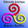 El Gobierno socialista de Asturias se niega a reconocer a los guerrilleros antifranquistas