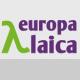 Declaración de Europa Laica ante la beatificación de mártires