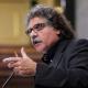 La justicia argentina admite la querella de ERC por el fusilamiento de Companys