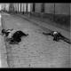 Una exposición fotográfica repasa 'los golpes' de la represión sevillana