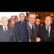 Alberto Ruiz Gallardón y sus vinculaciones con el franquismo