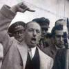 ERC se querella contra el Estado español por el asesinato de Lluís Companys