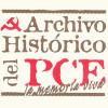 Exposición sobre los fondos del Archivo del PCE y ciclo de conferencias