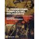 """""""Franco tuvo en su mano salvar a millares de judíos pero su respuesta fue siempre """"no"""", aunque, eso sí, reclamó sus bienes"""""""
