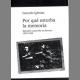 Memoria de la guerrilla comunista en Asturias