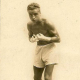 Llorenç Vitrià, el olímpico español que se suicidó en Mauthausen