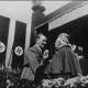 La Iglesia alemana publicará documentos sobre su relación con el nazismo