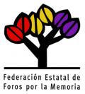 La Federación Estatal de Foros por la Memoria recurre al Parlamento Europeo