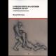 La violencia política en la dictadura franquista 1939-1977. La insoportable banalidad del mal