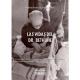 Las vidas del Dr. Bethune. Voluntario canadiense en la Guerra Civil española. Revolucionario en la China de Mao