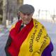 """Josep Almudéver :""""Jamás en la vida olvidaré los gritos de los fusilados"""""""