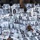 Las desapariciones forzadas del franquismo frente a las obligaciones internacionales de España