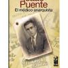 Isaac Puente: nuestro más ilustre desaparecido