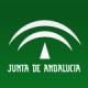 Jornadas sobre Políticas Públicas de Memoria Democrática en Andalucía