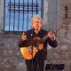 Paco Ibáñez: Concierto 75 aniversario de la Batalla del Ebro