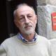 Xosé Álvarez Castro: «Es injustificable que en el siglo XXI tengamos muertos en las cunetas»