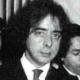 El Gobierno prosigue con la extradición a Argentina de torturadores franquistas