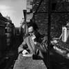 La España libre de Alber Camus