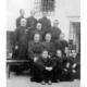 16 sotanas vascas contra los crímenes del franquismo