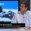 España: El valle de los caídos y el 20N