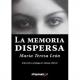 «Un pueblo sin memoria histórica es manejable»