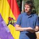 Cazarabet conversa con Julián Vadillo