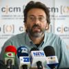 Madrid: Izquierda Unida exige que se cumpla la Ley de Memoria Histórica en la región