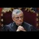 Torres-Dulce defiende los mecanismos de impunidad del franquismo que censuró la ONU