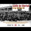 """Exposición """"Sueño de Libertad"""""""