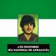 IU propondrá que García Caparrós sea considerado víctima del terrorismo